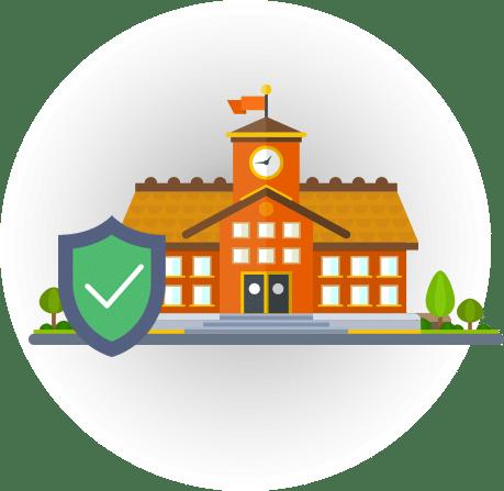 online homework app